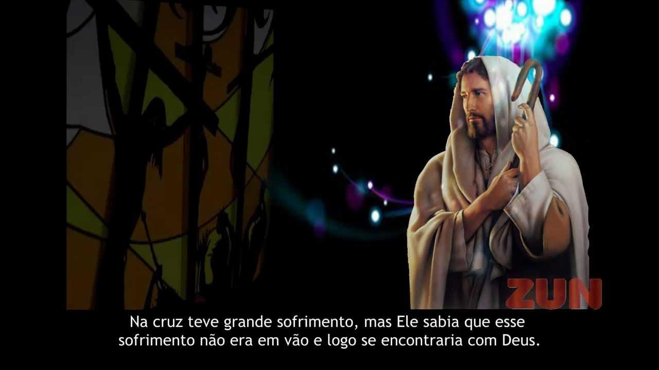 Frases Guerreiros De Cristo: FOTOS DE JESUS COM FRASES LINDAS