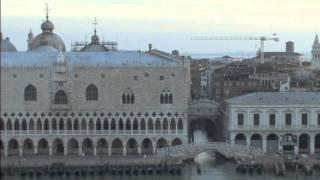 Venecia - Italia - UNESCO