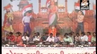 Ramdasji | Sailesh Maharaj | Hari Gadhvi | Jitugiri Pravin Surdas | Shivratri 2015 live 3 3