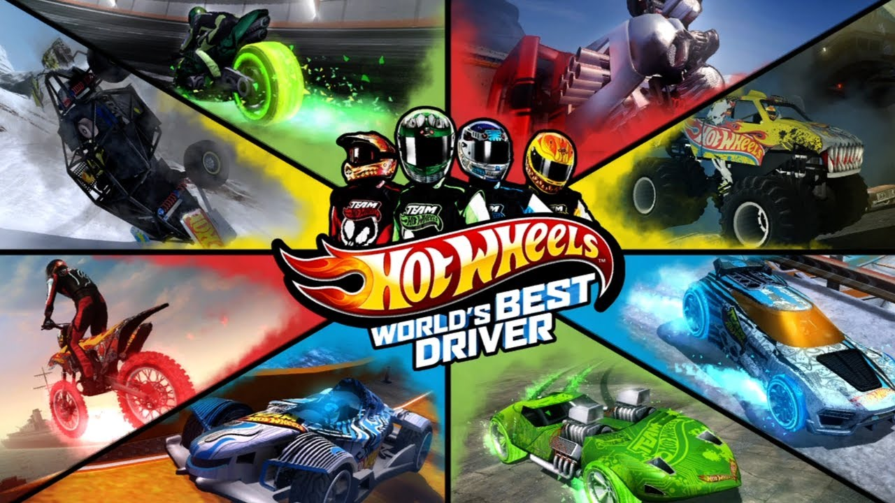 Battle Racing D Car Games Free Download