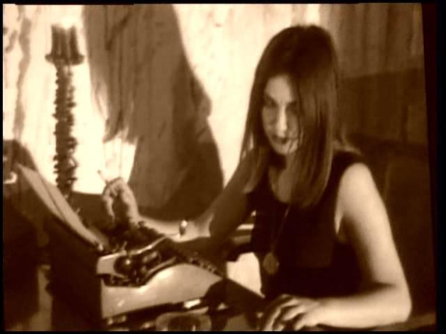 nazan-oncel-geceler-kara-tren-netd-muzik