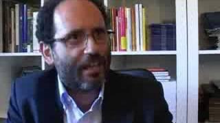 Klauscondicio Ingroia: Il mafioso si sente religioso