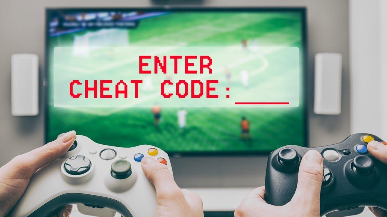 flirting vs cheating cyber affairs videos youtube games free