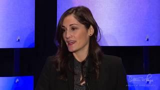 Jessica Coen, Jen Friedman & Adam Singolda on the journalistic ethics