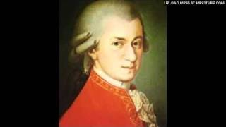 Repeat youtube video Mozart On Crack ( S3RL)