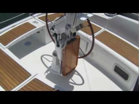 Beneteau 343 34 2007 Sailboat For Sale By Ian Van Tuyl