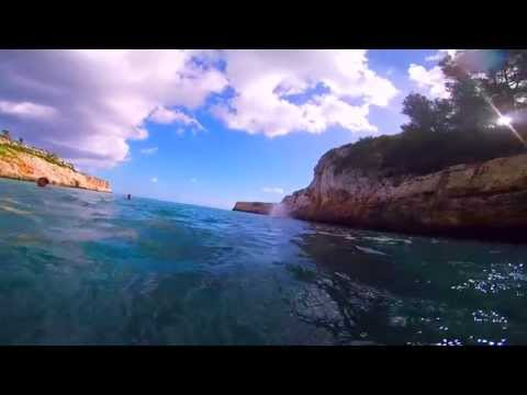 LBS Expedition Club - Mallorca Trek