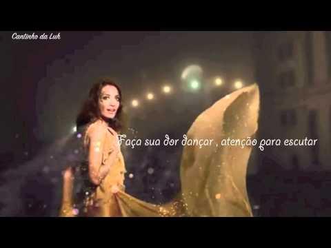 Marisa Monte -O Que Você Quer Saber De Verdade- HD Legendado
