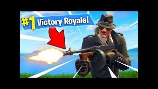 SSundee - SEARCHING FOR THE DRUM GUN OF FUN!! Fortnite  Battle Royale