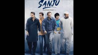 Sanju Trailer | New Movie Sanju 2018 | Ranbir Kapoor New Movie