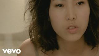 王若琳 Joanna Wang - The Best Mistake I