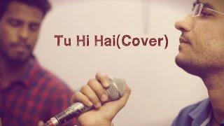 Download Hindi Video Songs - Tu Hi Hai - Dear Zindagi(live cover) | Apurva Medtiya & Shubham Sirsat | Arijit Singh