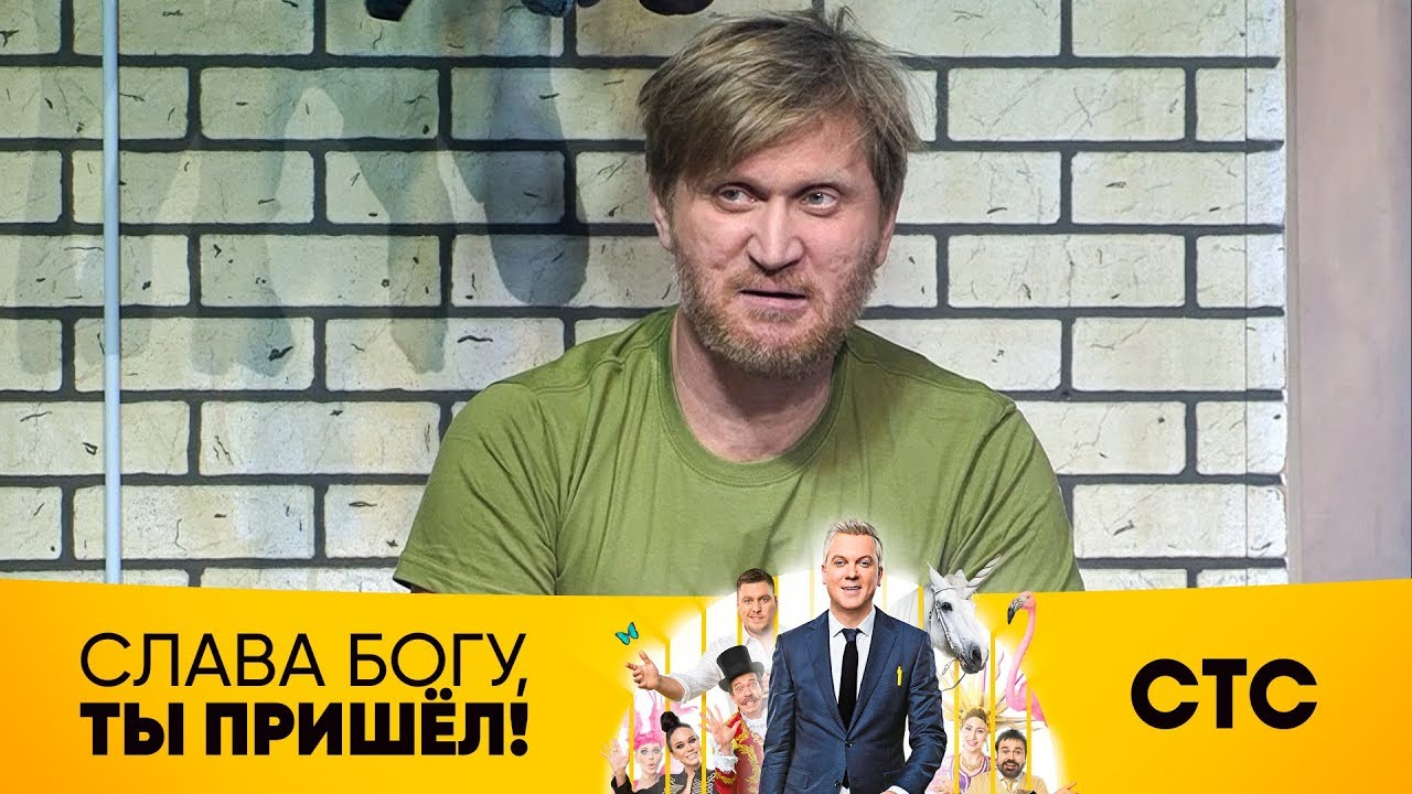 http://7youtube.ru/wp-content/uploads/2017/06/screenshot-www.google.az-2017-06-22-00-38-13.png