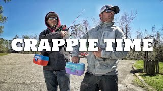 it-s-crappie-time-the-adventures-of-billy-and-brandon