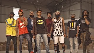 Rap Songs Malayalam Free MP3 Song Download 320 Kbps