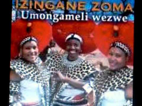 Izingane Zoma Mzilikazi Kamashobane MP3 | Waptrick