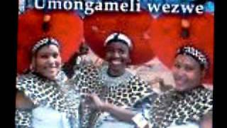 Izingane Zoma - Mzilikazi kaMashobane