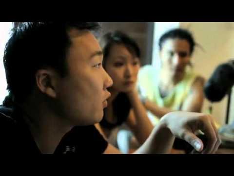 Проклятая больница Чанги / Haunted Changi 2010 | Русский трейлер
