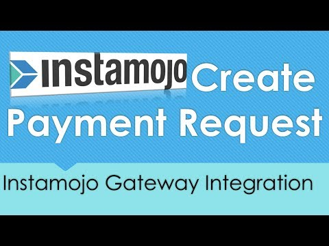 Instamojo Integration | Payment Gateway | Laravel | php