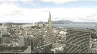 Continuing Covid-19 Coverage: Nbc Bay Area News