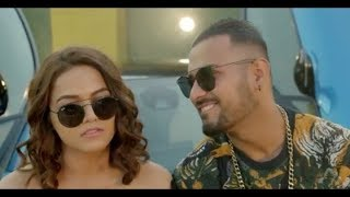 TOP 10  PUNJABI HITS SONG OF THIS WEEK 18 MARCH 2018 | RT | RTRACK |