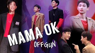Download MAMA OK x OffGun (OK Generation Party)