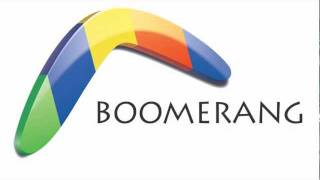 Boomerang for Gmail - Demo