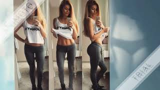 Keto Bodytone Diet Pills 480p