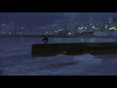Yi Yi (2000) overlapping scenes