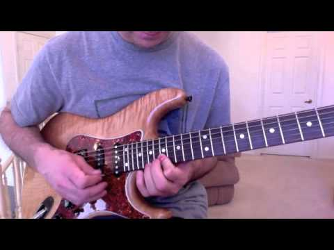 Let It Rain Chords By Jesus Culture Worship Chords
