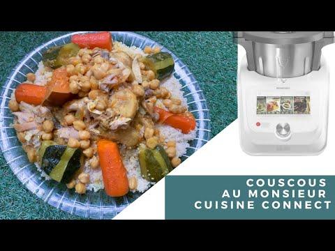 recette-du-couscous-au-monsieur-cuisine-connect-facile-inratable-et-delicieuse-!!!!!!