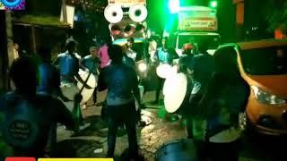 1side Musical Group Nashik Baja Dahisar E  Marathi Koligeet  Shailesh  8286201181