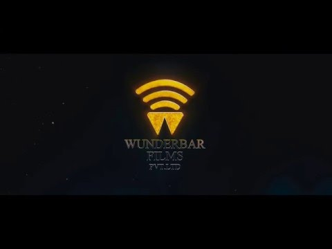 Wunderbar Studios Title Song And Video