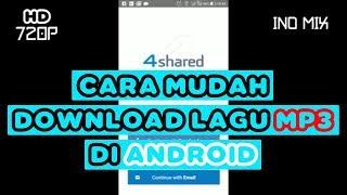 Download Lagu 4share