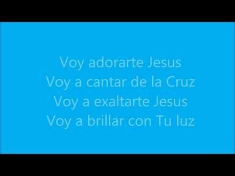Hasta Acabar mi Viaje Letra- Jesus Adrian Romero Ft. Rocio Cereceres