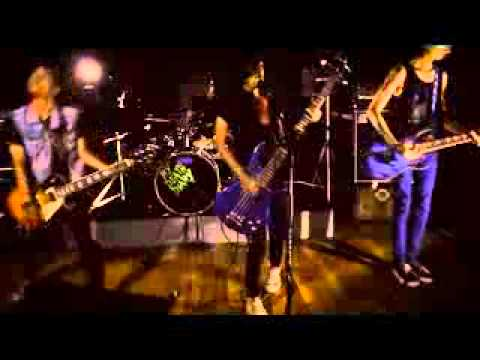 Official Music Video MY DEATH DIARY   TAKKAN BERAKHIR