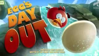 Download Video Angry Birds Bajka Po Polsku – Kilka Odcinków – Bajki Dla Dzieci Po Polsku 2015 MP3 3GP MP4