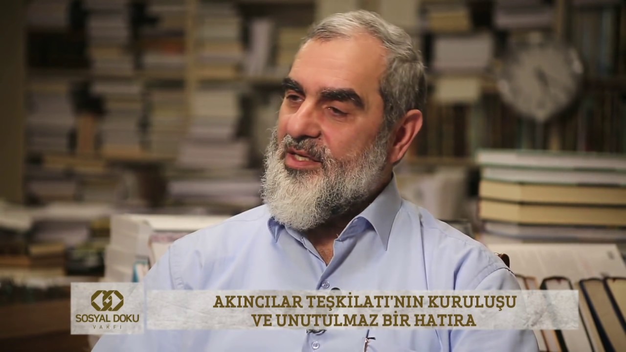 Osmanlının Meşhur Akıncı Ailesi: Malkoçoğlu