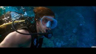 Underwater Theme-Zindagi Na Milegi Dobara (2011)-Background Score