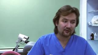 Метронидазол(На видео http://ztema.ru/soobshestvo/blogs/1727-metronidazol/ врач рассказывает о лекарственном средстве Метронидазол, о препарата..., 2013-10-13T18:08:27.000Z)