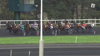 Vidéo de la course PMU PRIX D'ANNECY