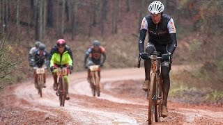 southern cross 2015 the original south east endurance cross race available in hd