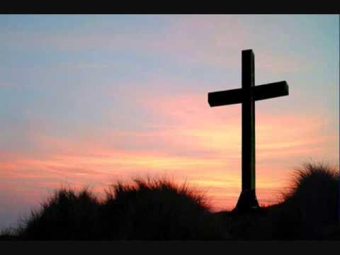 soul sampled hip hop beat JESUS lives