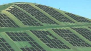 New Solar Power Technology | The Race Is On For New Solar Power Technology