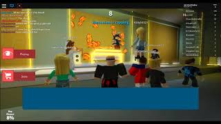 this is my rap about roblox