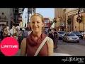 Street Doctors: Do Women Have Wet Dreams? | Lifetime