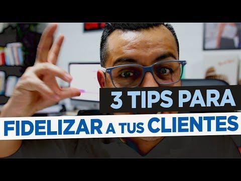 3-tips-para-fidelizar-a-tus-clientes