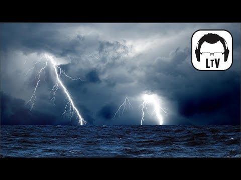 """Calm Before the Storm? """"Q"""" Posts Deleted from 4chan + Crypto-A.I. Doomsday 
