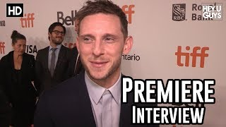 Jamie Bell | Film Stars Don
