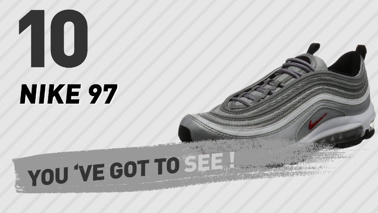 NikeAir  NikeWomens  NikeMen 92b0a48973